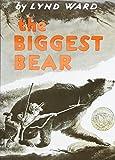 Biggest Bear Book & Cassette
