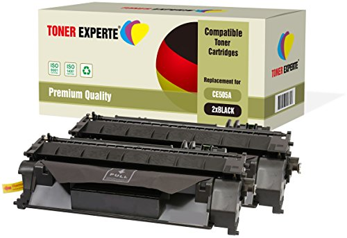 adquirir toner hp p2055d on-line