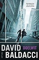 Doelwit (Will Robie Book 3)