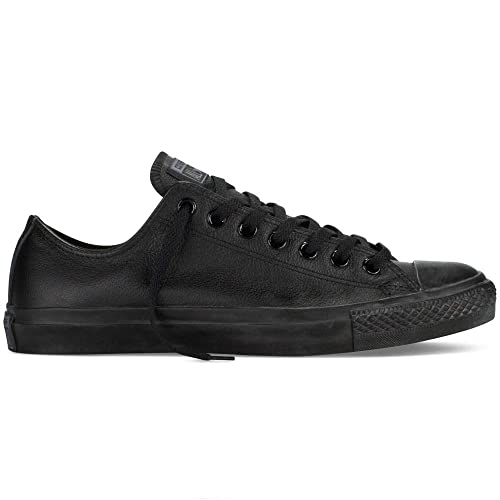 b378f96f7d Leather Converse: Amazon.co.uk