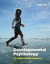 الإنمائية النفسية: نمو of Mind و Behavior