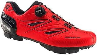 Amazon Itgaerne Scarpe Scarpe Ciclismo Y76vbfyg 4jcLq5R3A