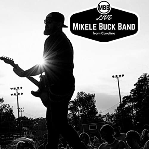 Mikele Buck Band