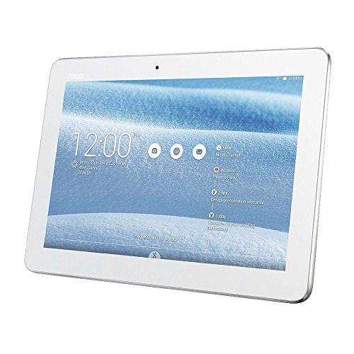 Asus EEE PAD Transformer TF103C 16GB Tablet Computer