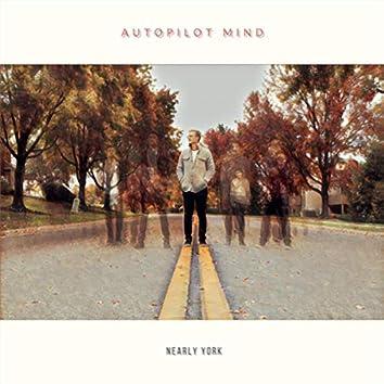 Autopilot Mind