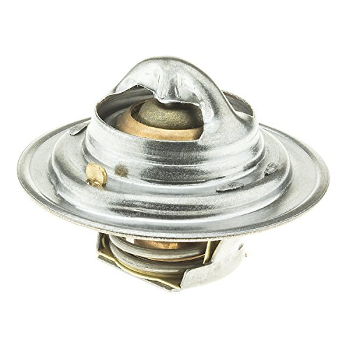 MotoRad 7244-192 Fail-Safe Thermostat