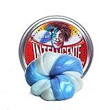 Intelligente Knete Blue Sky BPA- und glutenfrei