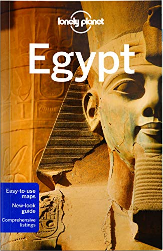 General Egypt Travel Guides