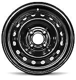 Road Ready Car Wheel For 2009-2014 Nissan...