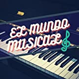 Theme of Clavinova Piano