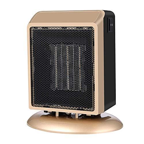 Calefactor Eléctrico � Calefactore Cerámicos
