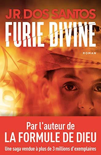 Furie divine