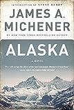 Alaska: A Novel (English Edition)