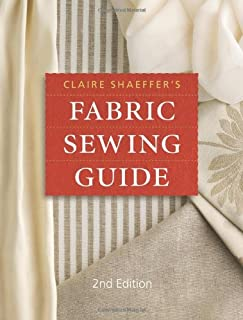 Best discount sewing supplies Reviews