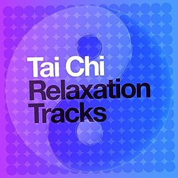Tai Chi Relaxation Tracks