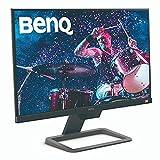 Zoom IMG-2 benq ew2480 monitor pc led
