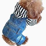 Companet Pet Clothes...image