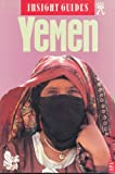 Yemen Insight Guide (Insight Guides)