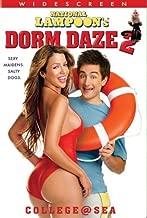 Nl Dorm Daze 2: College @ Sea