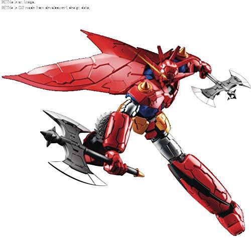 Dragon 144
