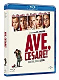 Ave, Cesare! (Blu-Ray) [Italia] [Blu-ray]