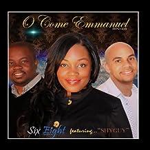 O Come Emmanuel (Remix) (feat. Shyguy) - Single