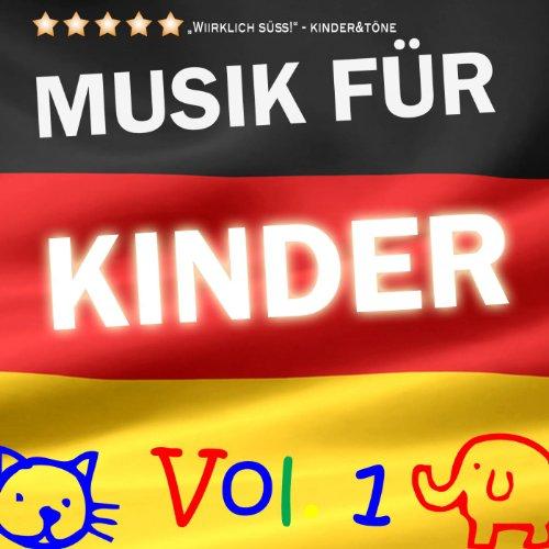 Vom Album Spieluhr Klassiker - Bonus Song - Weisst Du Wieviel Sternlein Stehn?