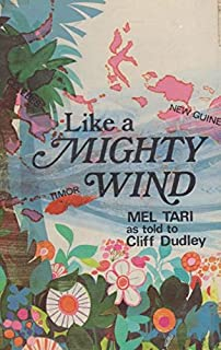Like a Mighty Wind,