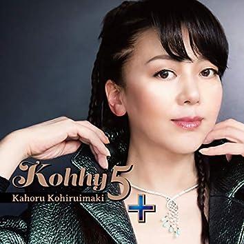 Kohhy5 +