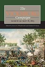 Best may 1863 vicksburg campaign Reviews