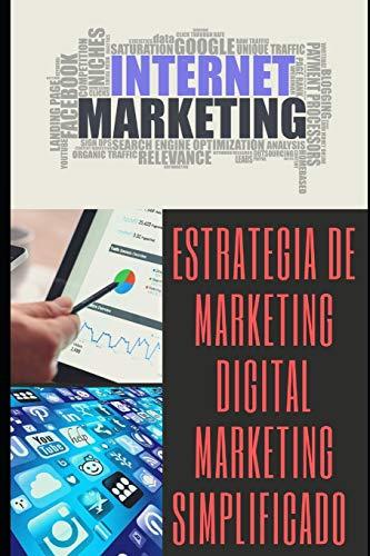 Marketing en Redes Sociales Marketing en Facebook, Marketing en YouTube, Marketing Marketing en Redes Marketing en Facebook, redes socailes social media: social media estrategia de marketing redes