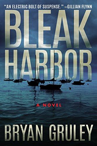 Image of Bleak Harbor: A Novel