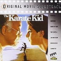 The Karate Kid (1985 film) (2000-05-16)