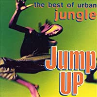Jump Up Best of Urban Jungle
