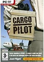 PC CARGO PILOT