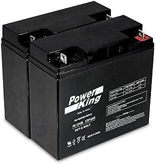 Black and Decker 90508011batería de repuesto 24V alineadores DC Power