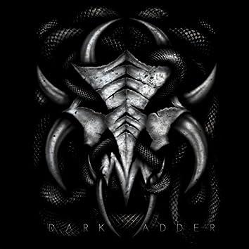 Dark Adder