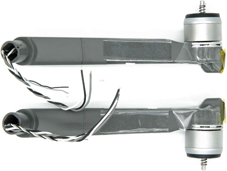 LaDicha Original Rear Left  Rear Right Motor Arm for DJI MAVIC 2 Pro  Zoom  rear left