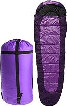 Summit Sleeping Bag - 350gsm Double Layer