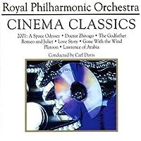Cinema Classics by Cinema Classics