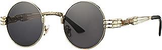 quavo glasses