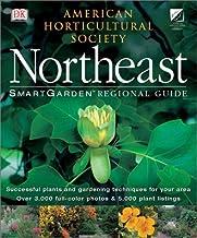 Smartgarden Regional Guide: Northeast (American Horticultural Society Smartgarden Regional Garden Guides)