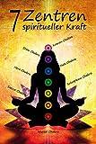 1art1 Spiritualität - Die Sieben Chakren Poster 91 x 61 cm