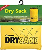 Coghlan's Waterproof Dry Sack, Large, 13 x 36-Inches