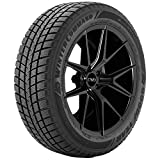 GOODYEAR WinterCommand 235/55R17 99T