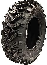 26 x 9-12 TG Tyre Guider Maxx Plus Utility ATV/UTV Tire