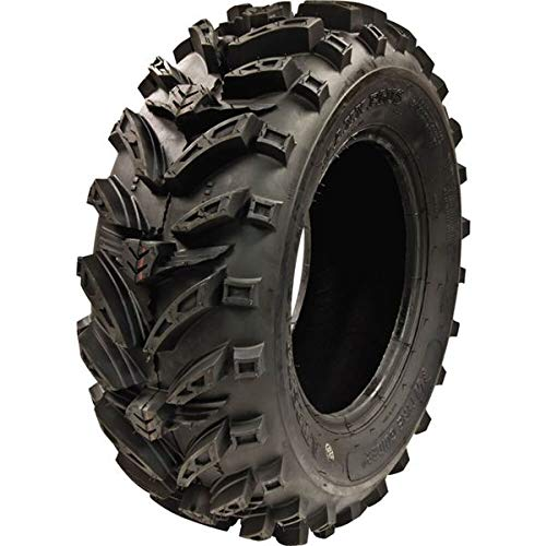26 x 11-12 TG Tyre Guider Maxx Plus Utility ATV/UTV Tire