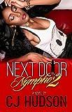 Next Door Nympho 2