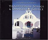 Traditional Songs & Dance from Greece