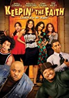 Keepin the Faith: Lookin for Mr Right  [北米版 DVD リージョン1]